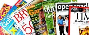 dergi baskısı fiyatları