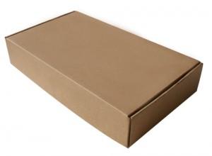 kutu baskısı