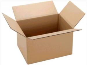 kutu baskı çeşitleri
