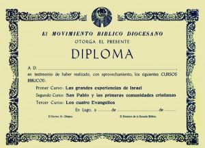 diploma sertifika basımı