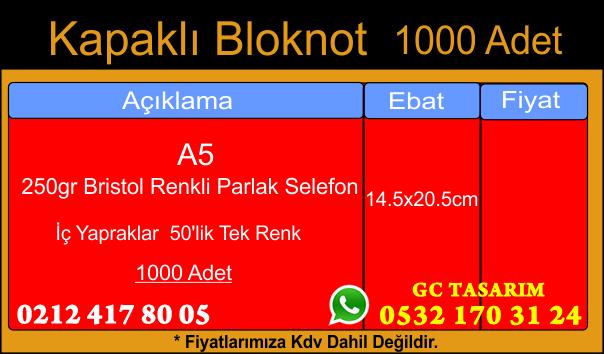 kapakli_bloknot_fiyat