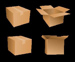 kutu baskı imalatı