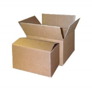 kutu basımı istanbul