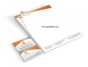 antetli kağıt fiyatı