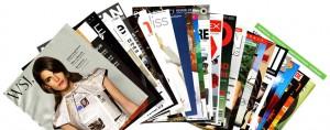 Katalog baskısı fiyatları