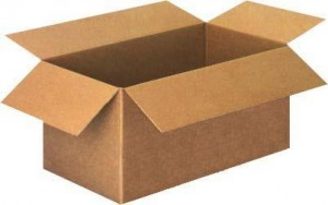 kutu baskı fiyatları