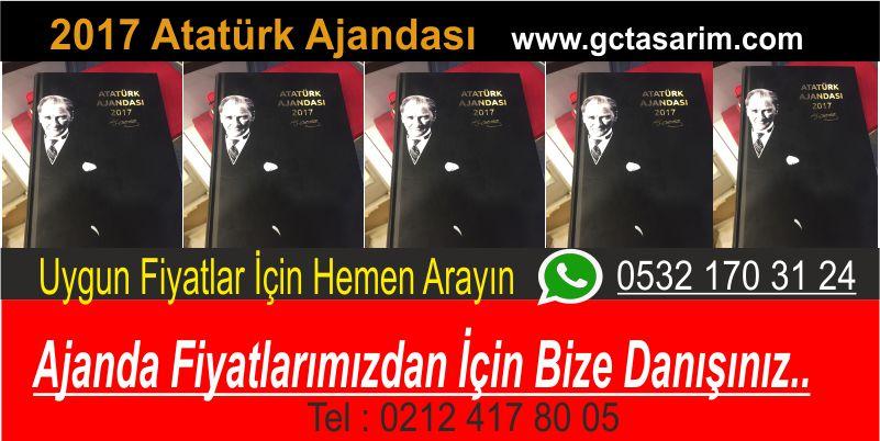 ataturk_ajandasi_baski_fiyatlari