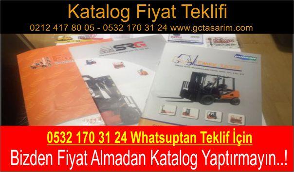 katalogfiyatteklifi